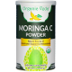 Moringa C powder (New Launch)