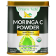 Moringa C Powder Sachet ( New Launch )