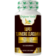 Super Turmeric Curcumin Capsules ( New Launch )