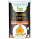 Turmeric Golden Tea ( New Launch )