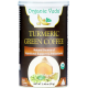 Turmeric Green Coffee ( New Launch )