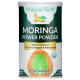 Moringa Power Powder (Choco) ( New launch )