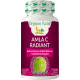 Amla C radiant capsules ( New Launch )