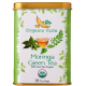 Moringa Green Tea Bags