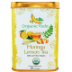 Moringa Lemon Tea Bags
