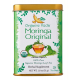 Moringa Original Tea