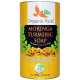 Moringa Turmeric Soap - Three Soap Pack