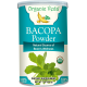 Bacopa (Brahmi) Leaf Powder