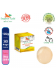 Skin Protection Beauty Soap - 100 gram